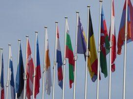 Presupuesto de la UE 2021-2027: programas Aduana y Fiscalis