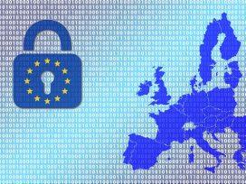 La intervención ilegal de comunicaciones no es justificable ni por la eficiencia en la persecución contra el fraude en el ámbito comunitario