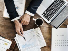 Seguridad Social y las mutuas de trabajo las preguntas más frecuentes a los abogados en materia laboral