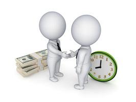 Las horas extra superan los 147 millones y registran la cifra más alta desde 2009