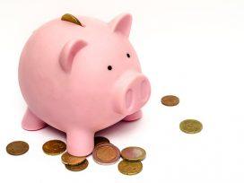 Se reduce hasta el 1% la tasa de morosidad de la recaudación por cotizaciones de la seguridad social