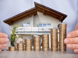 ¿Cuales son los efectos de la modificación del porcentaje de bonificación de la Plusvalía producida tras el fallecimiento del causante y antes de la liquidación?