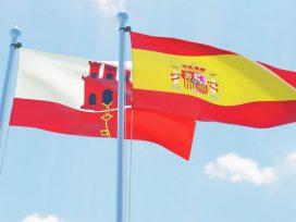 Acuerdo Internacional en materia de fiscalidad y protección de los intereses financieros con Reino Unido en relación con Gibraltar