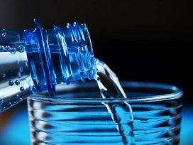 La DGT examina la naturaleza júridica de las tarifas abonadas por la prestación del servicio público de abastecimiento domiciliario de agua potable